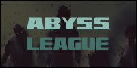 Abyss League Currency