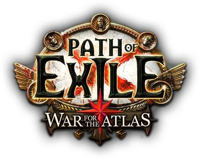 War of the Atlas expansion