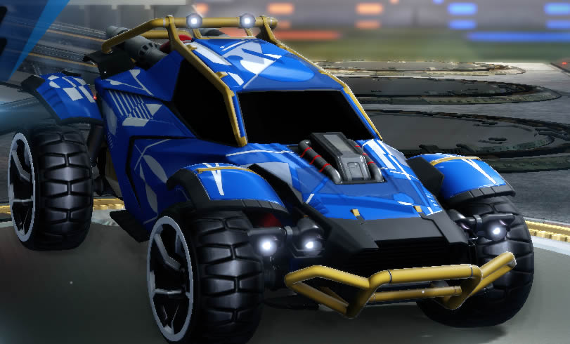 Twinzer - Good Shape