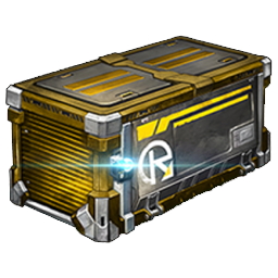 Most expensive Rocket League Crate Items - Odealo