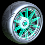 Revenant Wheels