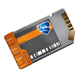 Rocket League Key