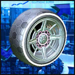 Limited and Import Wheels Price Index