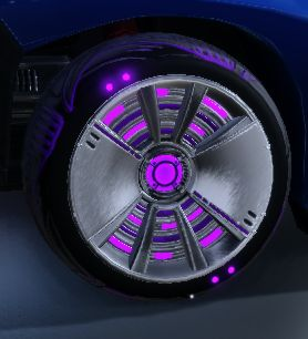 Rocket league trade items between platforms