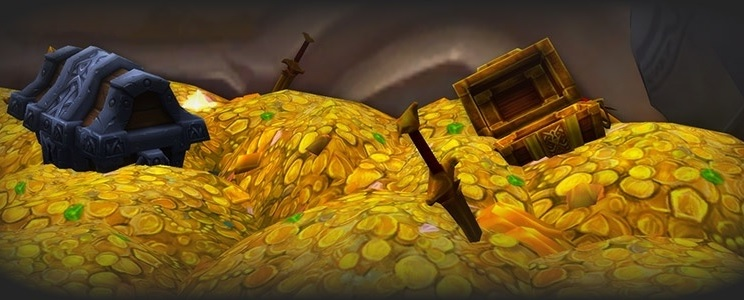 WoW Classic: Most Profitable Professions Guide - Odealo