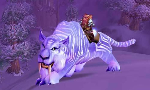 Wow Classic Mounts Guide Trainers Costs And More Odealo