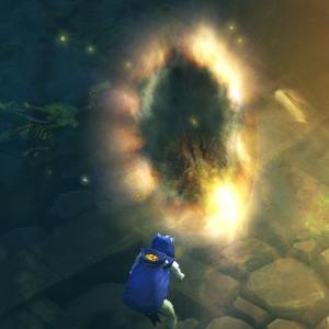 Succubus diablo item 3 Diablo 3: