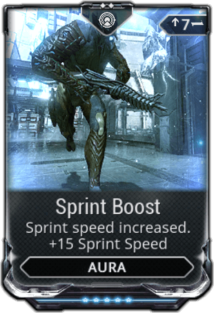 The fastest Warframe build: Volt Prime Speed-farmer - Odealo